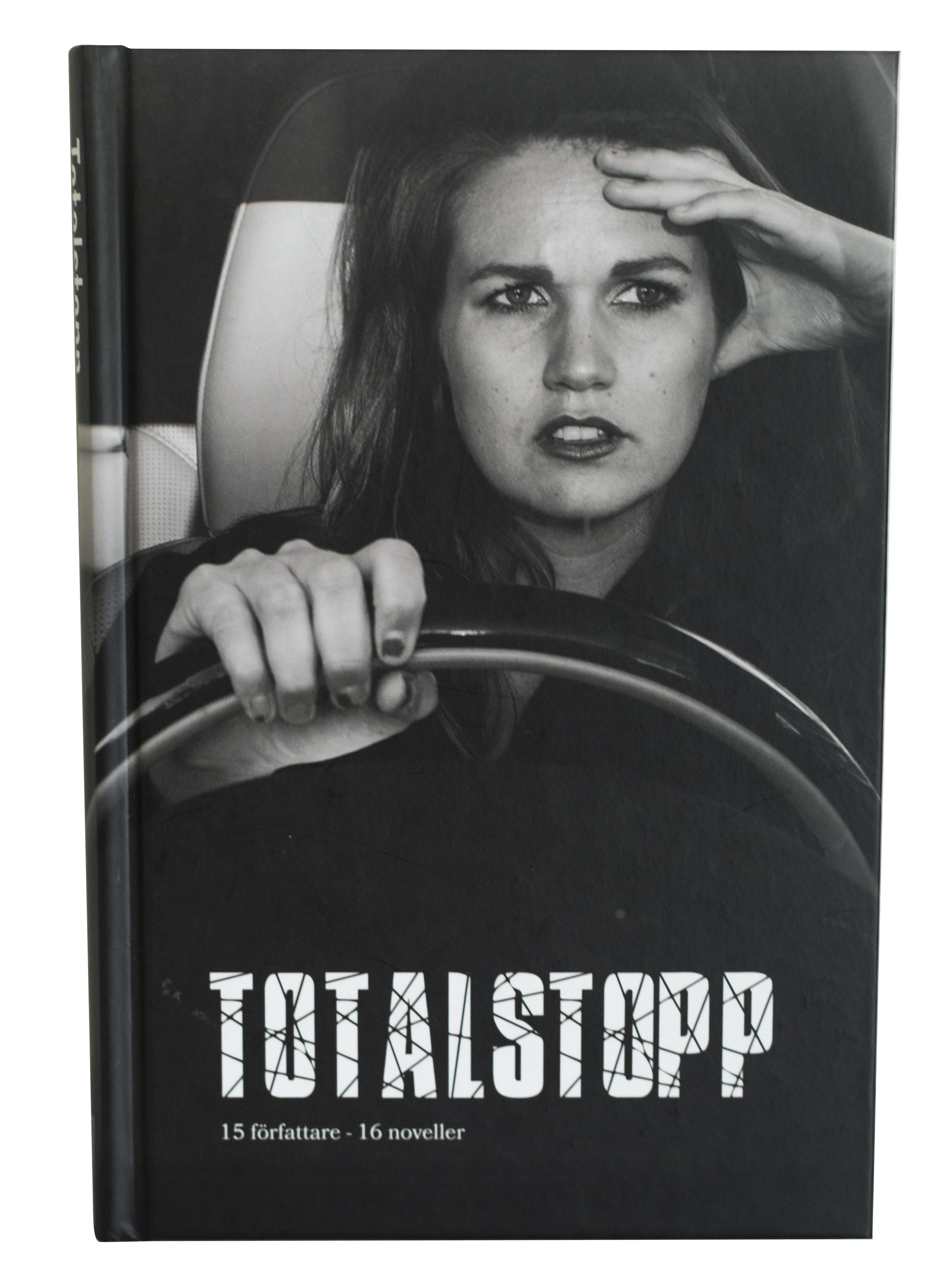 Totalstopp