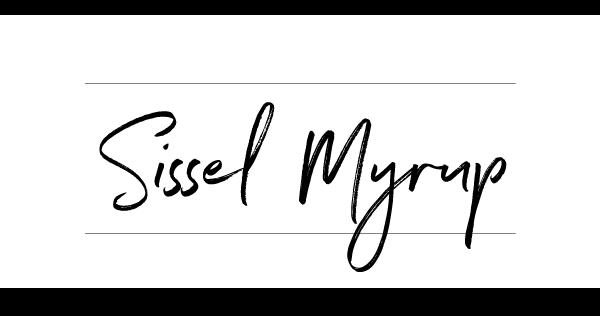 Sissel Myrup